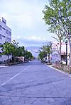 Dsc_1825_12
